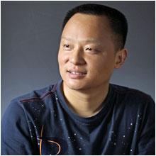 陈大军玉雕作品官网