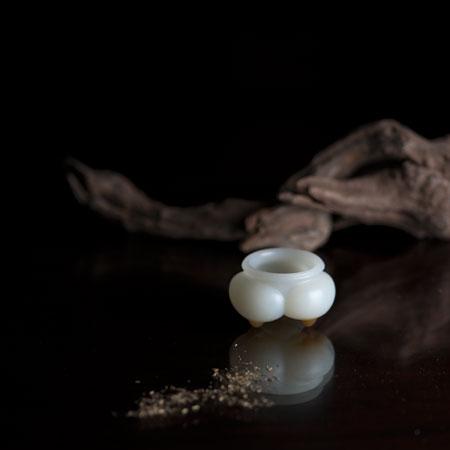 糖玉-香火傳承爐
