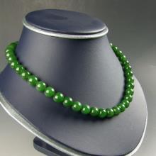 碧玉-项链