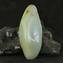 原石籽料-281.4