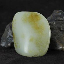 原石籽料-338.4
