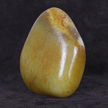原石籽料-739.4
