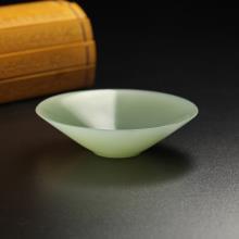 碧玉-小茶盏
