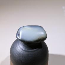 墨玉青花子料原石