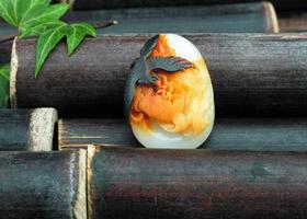 海派玉雕大师谈2012年玉雕市场与玉雕艺术