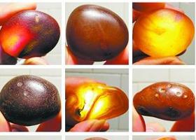 马达加斯加玛瑙:赏石新贵渐受追捧
