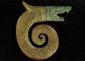 八千年和田玉历史长河知多少?
