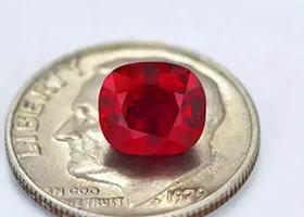 宝石产地鉴定究竟把握有几分?细数业内产地鉴定的真正规则!