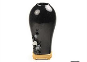 清供雅器——那些唯美的文房玉器