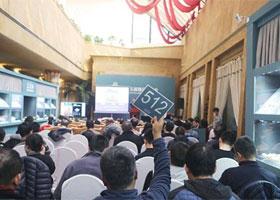 2017年中国当代玉雕市场新变化