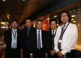 中国当代玉雕与世界的对话