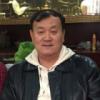 好玉生(新疆大玩家)