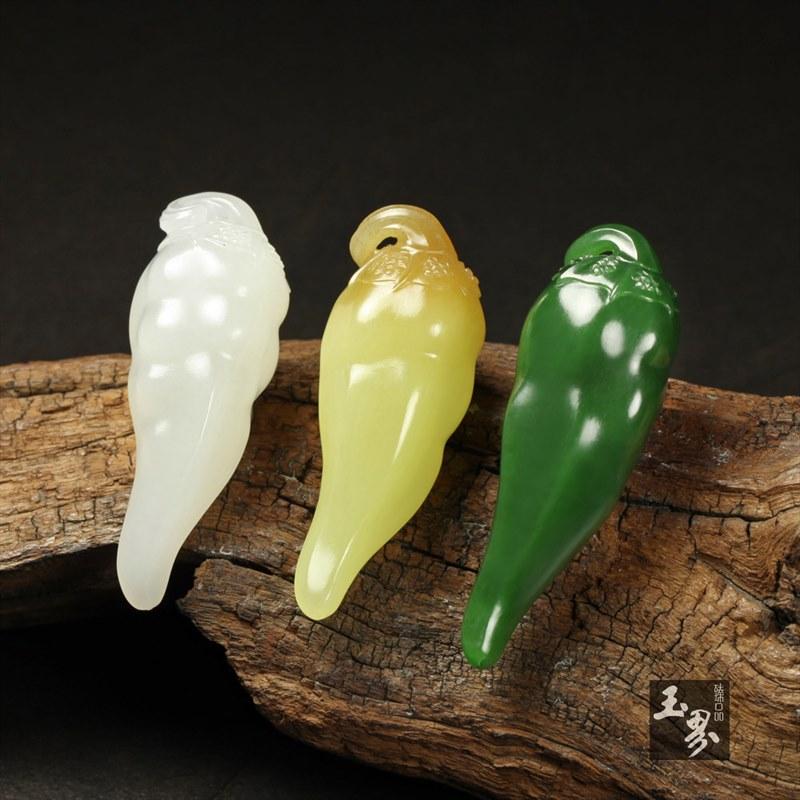 秋季瓜果蔬菜图片大全内容 秋季瓜果蔬菜图片大全 ...